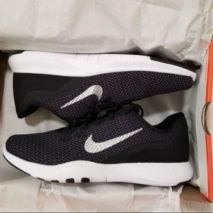 Nike Flex Trainer Women's Running Shoes
